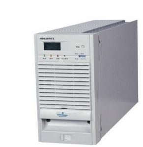 Emerson HD22010-2  Rectifier modules DC power Rectifier Converter 48V10A
