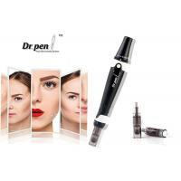 Buy cheap New Arrival Variable Speed Dr.pen A7 Micro Needle Derma Pen from wholesalers