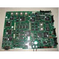China Noritsu QSS2611 minilab CPU board J306818-03 mini lab spare part wholesale