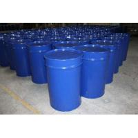 Buy cheap Harmless Foundry Grade Concrete Bonding Agent High Strength Without Drying from wholesalers