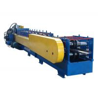 China C purlin machine 1 wholesale