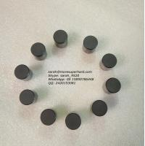 China More Superhard polycrystallinediamondcompactsale sarah@moresuperhard.com wholesale
