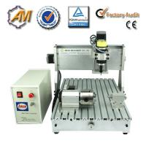 China portable wood plastic cnc engraving machine wholesale