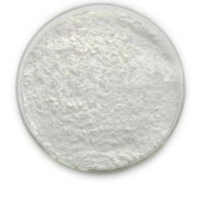 China PH5-7 Silk Fibroin 90 Totally Water Soluble Silk Amino Acid For Facial Mask wholesale