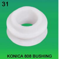 China BUSHING FOR KONICA 808 MODEL minilab wholesale
