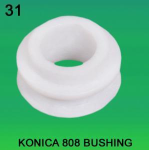 China BUSHING FOR KONICA 808 MODEL minilab wholesale