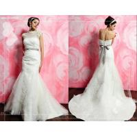 Buy cheap Wholesale wedding dress---AI215 from wholesalers