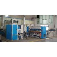 China Fully Auto High Speed Toilet Paper Production Line (TZ-GS-200) wholesale