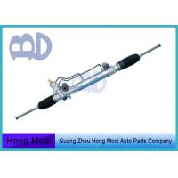 China Auto Parts Automotive Steering Rack For Toyota Hilux Vigo 44200-0K020 wholesale
