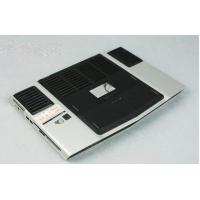 Wholesale Dell Alienware M17x(ALW17D-178) from china suppliers