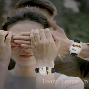 China Bluetooth Q8 heart rate smartwatch 1.54inch NFC sim card smart phone watch with pedometer wrist smart watch wholesale