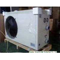Latest Cop Of A Heat Pump Buy Cop Of A Heat Pump