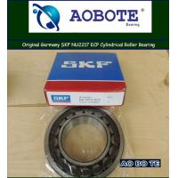 China Single Row SKF Cylindrical Roller Bearings For transmission wholesale