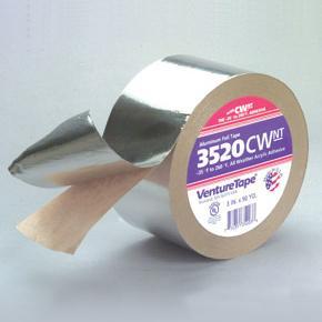 China Insulation tape/ glass fiber tape wholesale