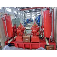 3PH 380V 50Hz Oil Centrifugal Separator