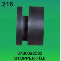 China 87B6692583 STOPPER FOR FUJI FRONTIER minilab wholesale