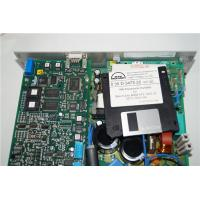China original use roland circuit board,037U392444,BUM619 for sale wholesale