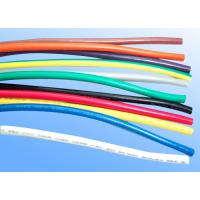 China Durable 6 Awg XLPE Hook Up Wire UL Certified Cable ROSH&REACH Approval on sale