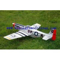 Quality P51 rc model for sale
