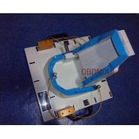 China Auto Plastic Component Checking Fixtures for Autoparts wholesale