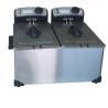 Buy cheap EMDF24 / Deep fat fryer / 6L capacity / 2100W power from wholesalers