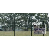 China KEYSTONE STEEL & WIRE Monarch Deacero Steel tension wire fence 3 ft. H x 50 ft. L wholesale