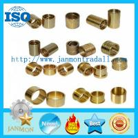 Wholesale Copper bushing, Brass bushing, Bronze bushing,Copper bushes,Brass bushes,Bronze bushes from china suppliers