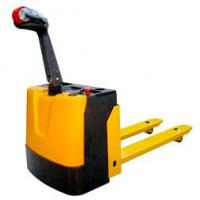 China Full Electric Pallet Truck (FP) wholesale