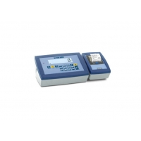 Buy cheap 6 High Contrast Digits 186mm Weighing Scale Display from wholesalers