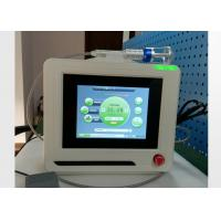China Non Invasive Laser Treatment Equipment For Deep Tissue Laser Therapy For Back Pain wholesale