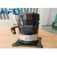 China Compact R22 Refrigeration Scroll Compressor JT90GAJV1L With CE Certification wholesale