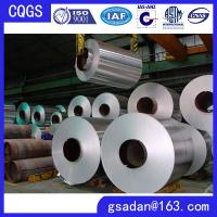 China aluminum sheet roll on sale