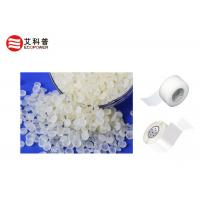 China C5 C9 Hydrocarbon Resin Co-polymer for Pressure-sensitive adhesive HC-52110 wholesale