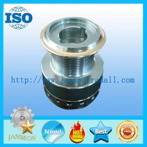 Wholesale CNC machining parts,CNC lathe machining parts,CNC machining part,CNC machining aluminum parts,Aluminum CNCmachiningpart from china suppliers