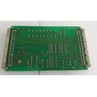 Quality polar press circult board printing machine spare part for sale