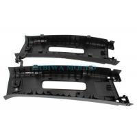 China Hot Runner Car Parts Mold / Auto Upper Trim B Pillar For Fixing Safety Belt Honda With ISO Certification wholesale
