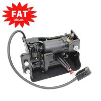 China Aluminium Air Ride Compressor for Ford Expedition / Lincoln Navigator 1997 - 2006 6L1Z5319AA wholesale