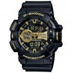 China Wholesale Casio GA400  G-Shock Classic Men's Quartz Analogue Black Watch - Brand New wholesale