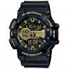 Buy cheap Wholesale Casio GA400  G-Shock Classic Men's Quartz Analogue Black Watch - Brand New from wholesalers