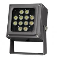 China Square Indoor LED Downlights 18w 24W 38W 80lm/W Outdoor Lighting 100 - 277V on sale