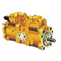 China Hitachi ZX240-3 Excavator Pumps HPV118HV0-25A Hydraulic Piston Pump 9256125 9257348 wholesale