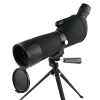 China Premium High Power Astronomical Optics Spotting Scopes 20-60x60 With Optimal Imaging wholesale