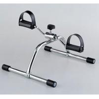 China Pedal Exercise / Mini Trainer wholesale