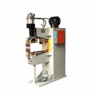 China Gasoperated reloading resistance platoon welding machine manufacturing plant spare parts wholesale