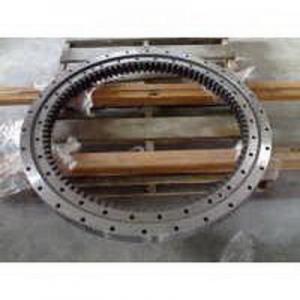 China Hitachi Excavator Slewing Bearing Slewing Circle 9154037 9245728 9166468 on sale