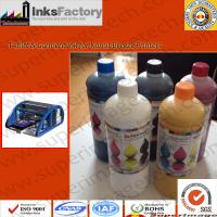 China T-Shirt Inks for Kornit Breeze T-Shirt and Garment Printers wholesale