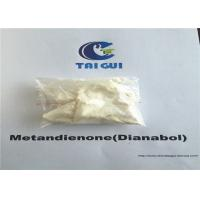 China Metandienone Dianabol Muscle Mass Growth Steroid Oral Tablets 50mg Methandrostenolone wholesale