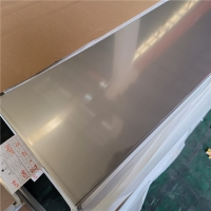 China 18 20 Gauge 4x4 4x8x1/8 Stainless Steel Metal Sheet Astm Stainless Steel Metal Plate wholesale