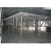 China Aluminum Truss Flying Table Formwork For SlabLight But Strong S-TF wholesale