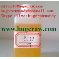 Latest bulk steroid powder - buy bulk steroid powder
